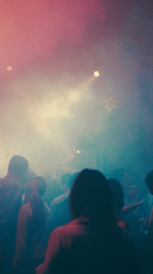 foggy-dance-club
